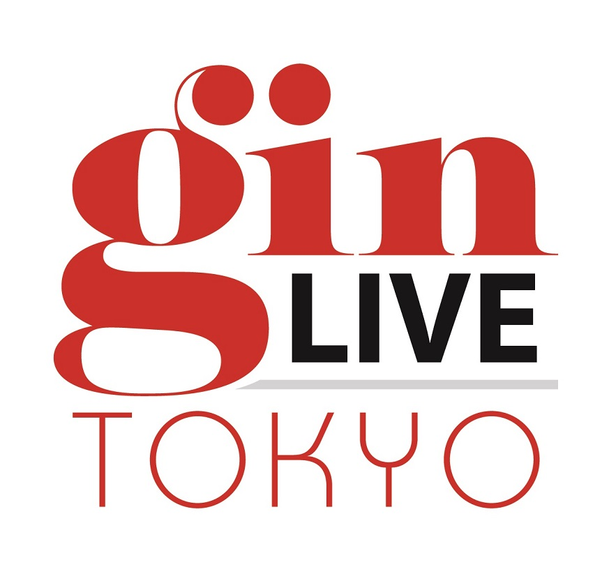Ginlive