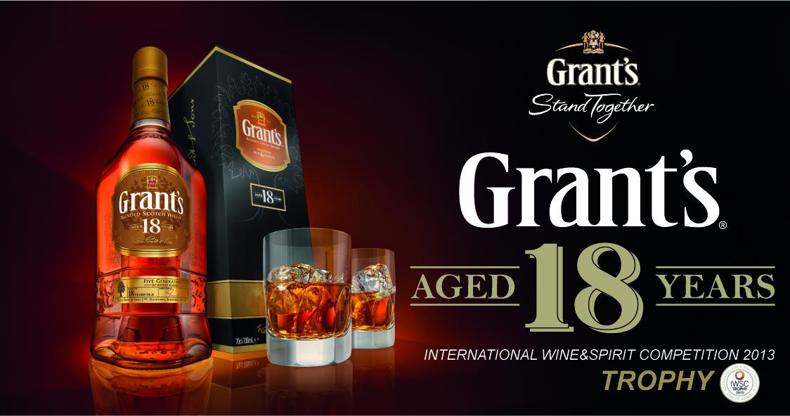 grants18